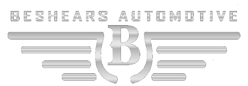 Beshears Automotive